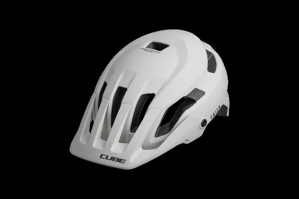 CUBE Helm FRISK Teamline