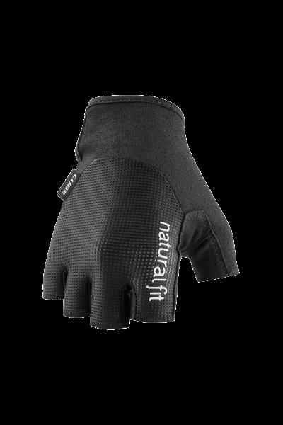 CUBE Handschuhe kurzfinger